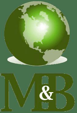 M&B global solutions