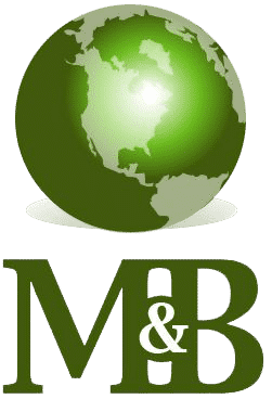 M&B Global Solutions